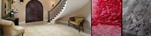 Mavyan Anadol Carpets