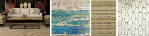 Mavyan Michaelian Kohlberg Carpets