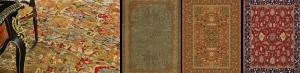 Mavyan Obeetee Carpets
