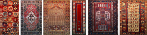 mavyan antique carpets
