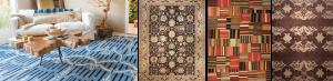 Mavyan Amadi Carpets