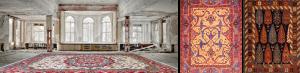Mavyan Oritop Carpets