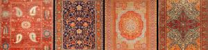 Mavyan Pacific Collections Carpets