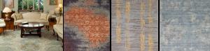 Mavyan Samad Carpets