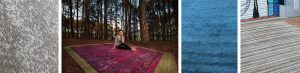 mavyan bespoke tibetan carpets