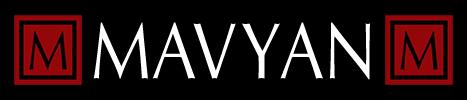 Mavyan Victoria